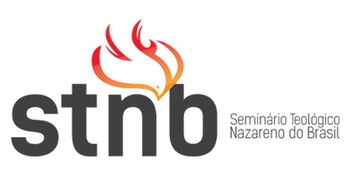 Seminário Nazareno em Anchieta - Matriculas Abertas 2019